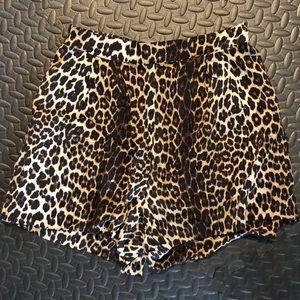 H&M Shorts.